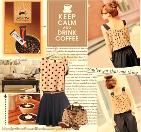 javita-fashion-forward-coffee