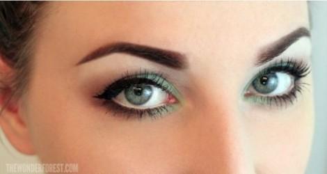 make-up-verde-e1375186443508