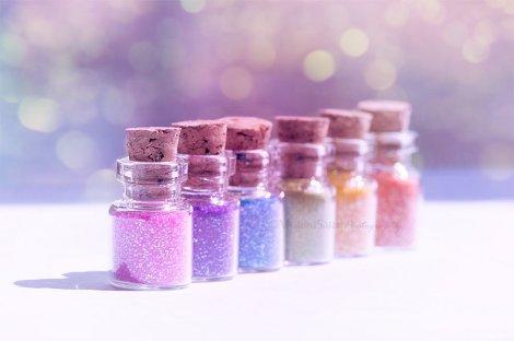 pastel_rainbow_by_sara_morini-d60wsxr
