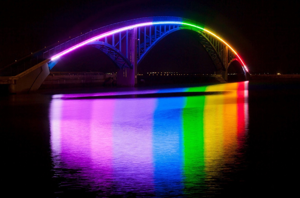 Rainbow-Bridge-Tokyo-Japan-2