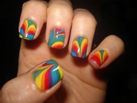 rainbow-nail-art-design-in-201115_large