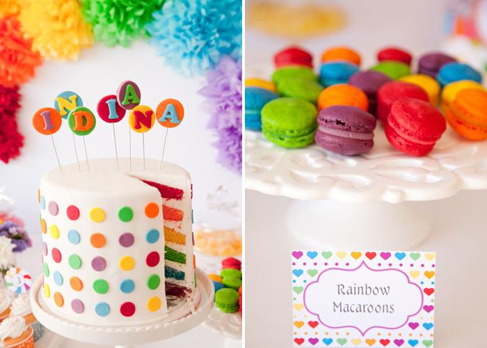 Rainbow-Party-3