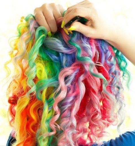 rainbow4_large