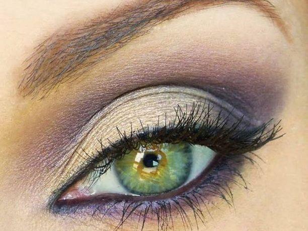 trucco-per-gli-occhi-verdi_155335_big