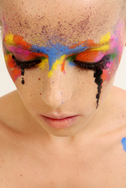 wpid-colors-fashion-photography-make-up-mascara-rainbow-favim