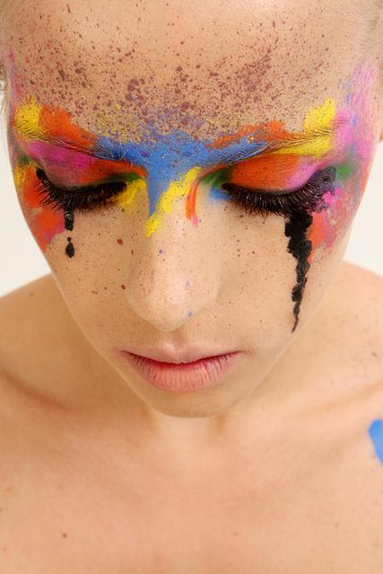 wpid-colors-fashion-photography-make-up-mascara-rainbow-favim