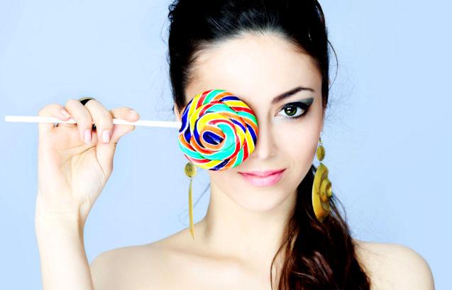 wpid-web_round_lollipop_s34