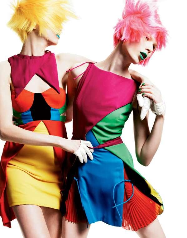 xkaleidoscope-color-interview-magazine.jpeg.pagespeed.ic.f-uG4gH3hj