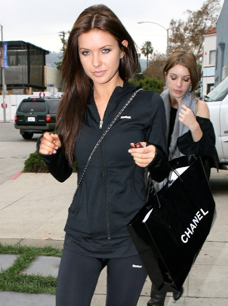 51378_preppie_-_audrina_patridge_stops_at_chanel_store_while_filming_the_hills_-_dec__11_2009_422_122_846lo