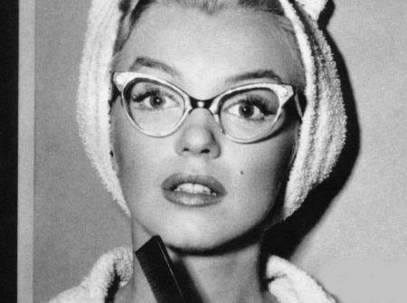 70f19_occhiali