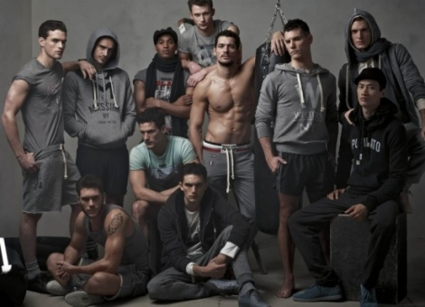 dg-GYM-roy-fire-nyc-fashion-2012-2