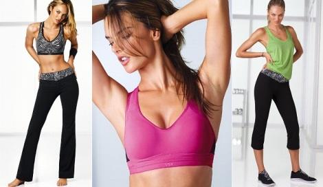Gym-de-Victorias-Secret-2013