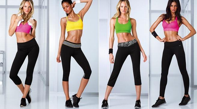 Gym-de-Victorias-Secret-20131