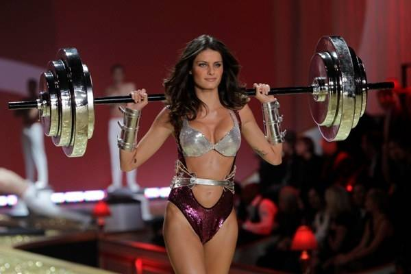 gym-style-victorias-secret