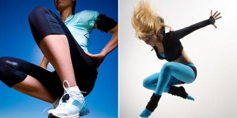 hotnot_fitness_fashion_08