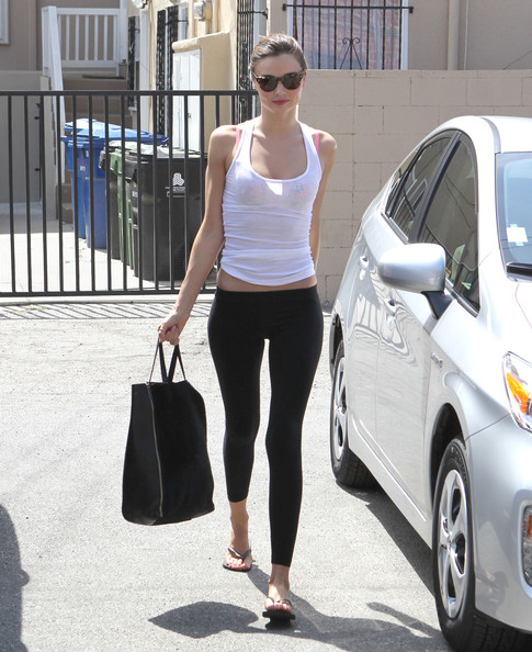 Miranda+Kerr+Keeps+Fit+West+Hollywood+oA8YGjWI-kdl
