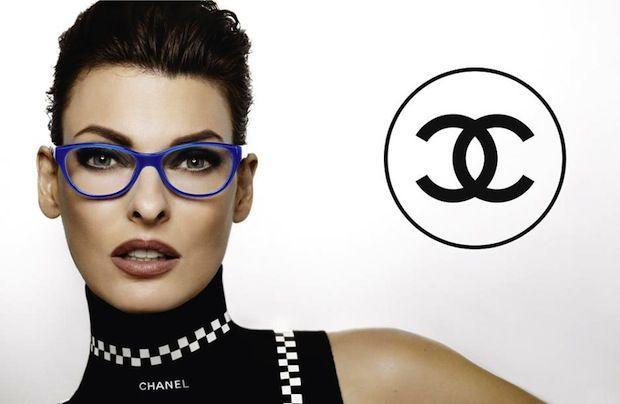 occhiali-da-vista-ad-ognuna-la-sua-montatura-L-6Cyvo1