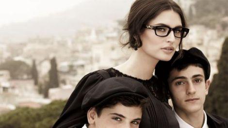 occhiali-da-vista-dolce-gabbana-donna-620x350