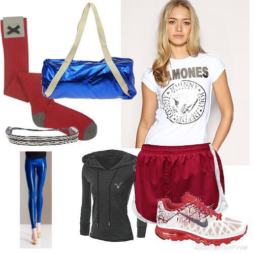 outfit_large_fa309e91-2f77-4cc2-88dc-f02e63087533