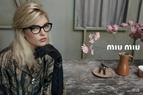 tendenze-occhiali-da-vista-inverno-2013