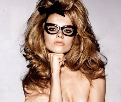 tom-ford-occhiali-da-vista-donna