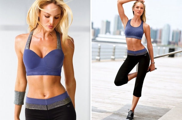 vsx_by_victoria_secret_august_2012_lookbook