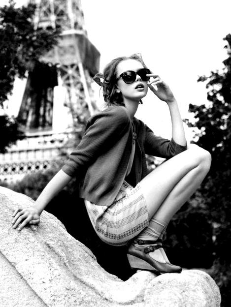 black-and-white-fashion-model-skinny-style-favim_com-47479_large