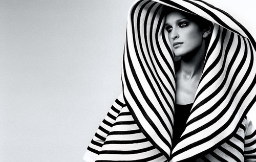 black_and_white_fashion_photography3_large