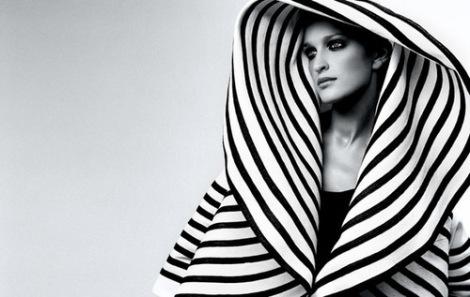 black_and_white_fashion_photography3_large