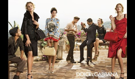dolce-and-gabbana-spring-summer-2014-campaign-ad-women-collection-featuring-bianca-balti-eva-herzigova-catherine-mcneil-lingerie-dress-1124x660-horizontal