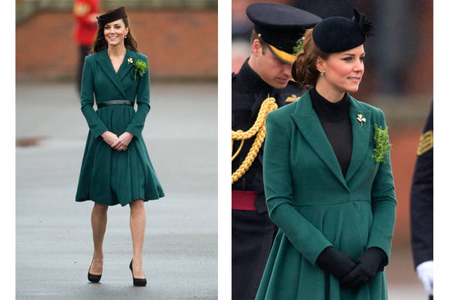 elle-kate-middleton-st-patricks-day-past-outfits-h-lgn