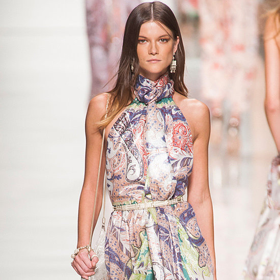 etro-spring-2014-runway-show-milan-fashion-week