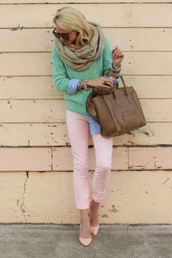 green-outfit-ideas-st-patricks-day-w352