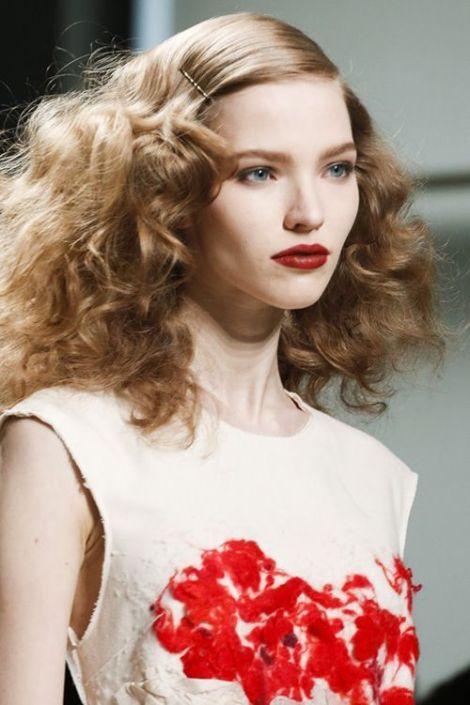 Hair-trend-spring-summer-2014..