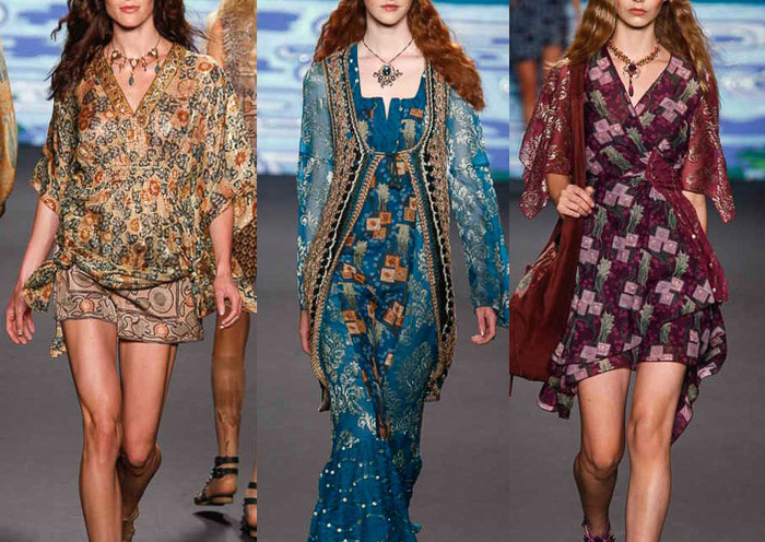 Marchesa_New_York_fashion_Week_Spring_2014_Print_pattern_trends