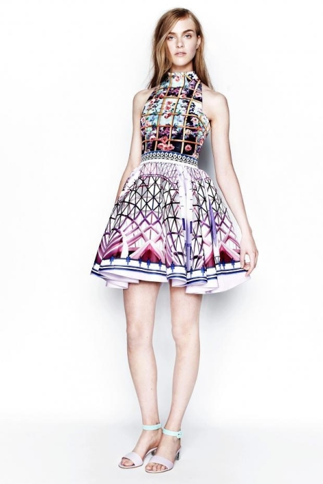 marykatrantzouresort201416