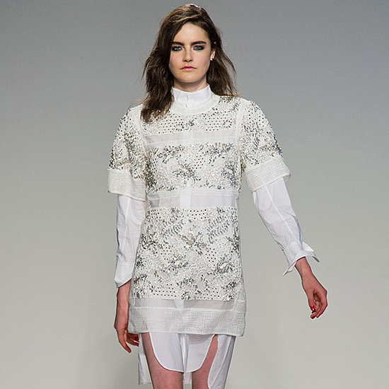 Rebecca-Taylor-Spring-2014-Runway-Show-NY-Fashion-Week
