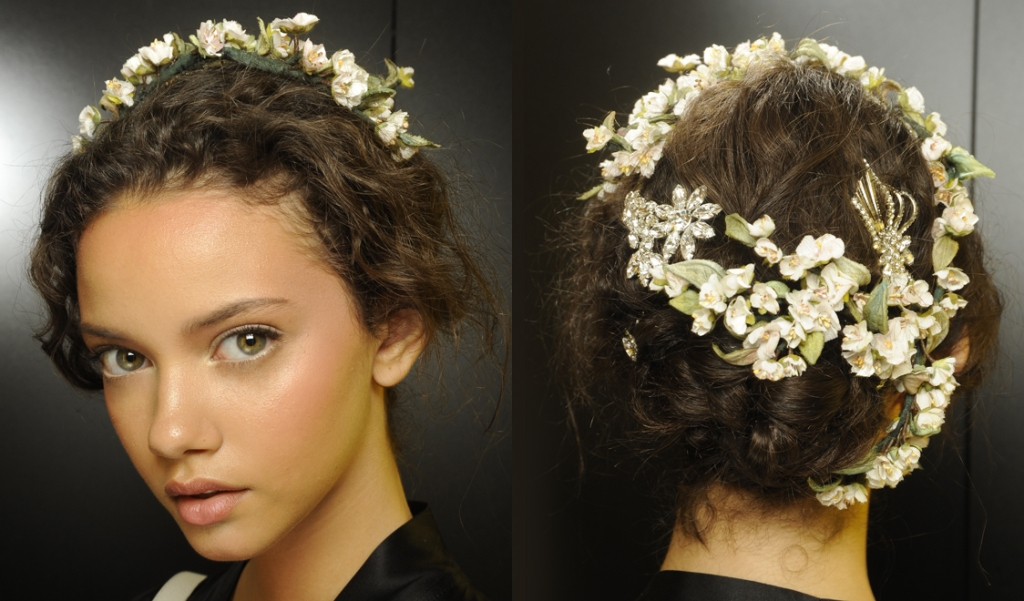 Spring-summer-2014-hairstyles-trends-from-Dolce-and-Gabbana-fashion-show-03