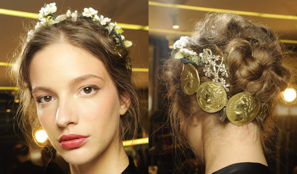 Spring-summer-2014-hairstyles-trends-from-Dolce-and-Gabbana-fashion-show-07
