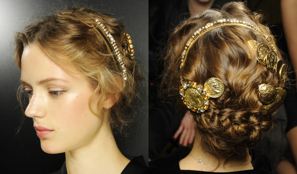 Spring-summer-2014-hairstyles-trends-from-Dolce-and-Gabbana-fashion-show-09
