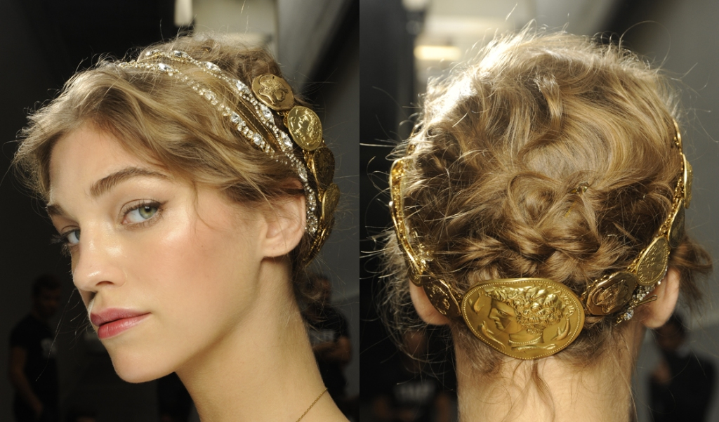 Spring-summer-2014-hairstyles-trends-from-Dolce-and-Gabbana-fashion-show-11