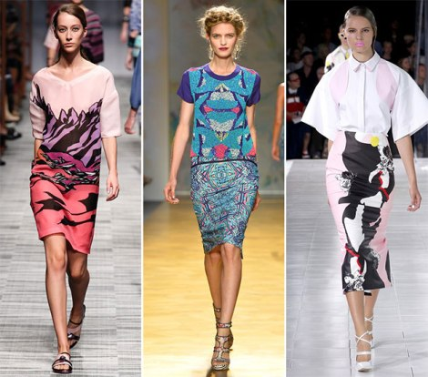 spring_summer_2014_print_trends_abstract_prints