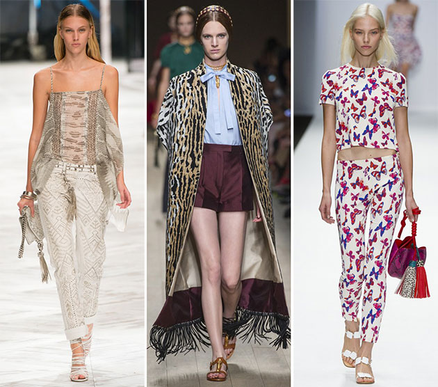 spring_summer_2014_print_trends_animal_prints