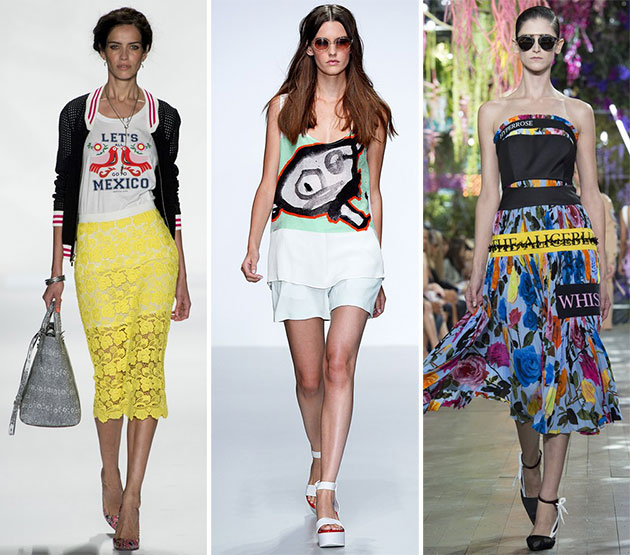 spring_summer_2014_print_trends_doodles