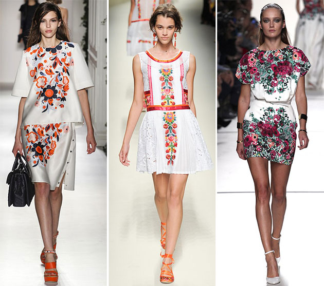 spring_summer_2014_print_trends_floral_patterns