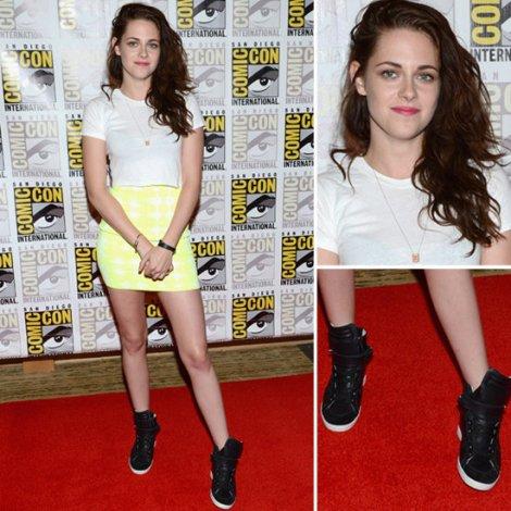 2c29fad45f85883e_Kristen-Stewart-black-high-top-sneakers.xxxlarge_1