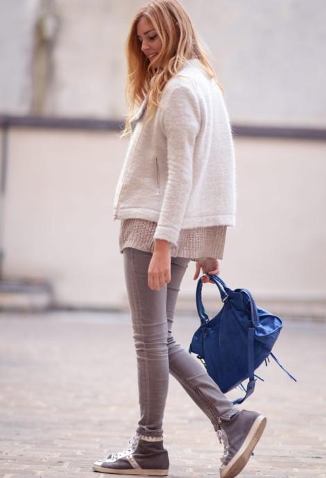 chiara-ferragni-sneakers~look-main-single