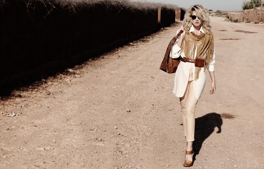 denise_boomkens_elegance_magazine_desert_01