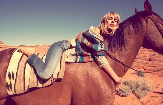 desert-fashion-shoot