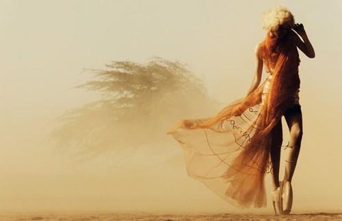 fashion,photography,fashion,photography,photo,desert-46fb4b423b73e0cefd7c97260d4d532e_h